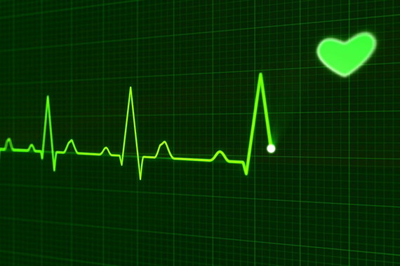 Technically Speaking: Why Technology is the #1 Priority in Healthcare Marketing